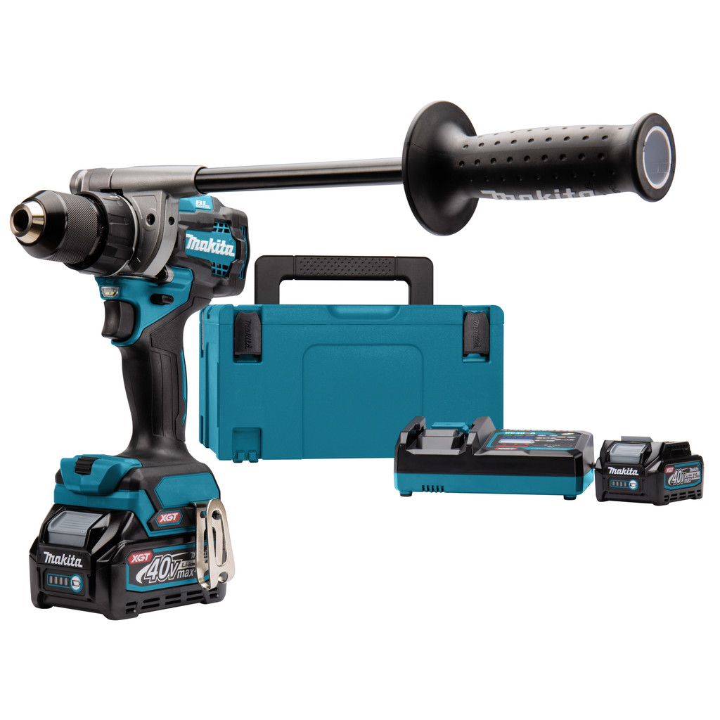 Makita DF001GD201