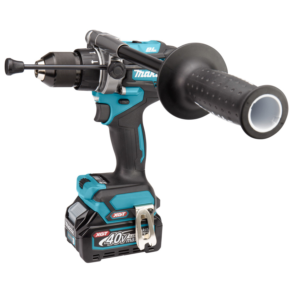Makita HP001GD201