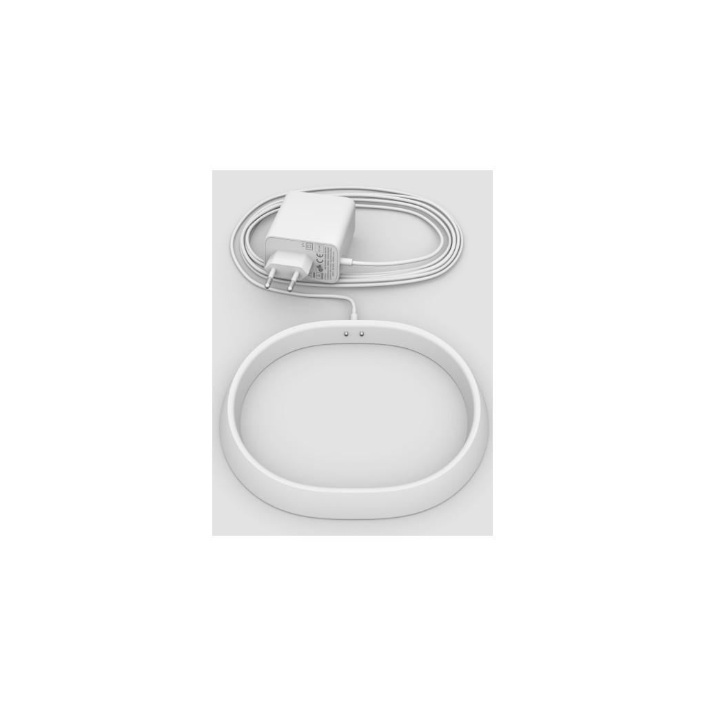 Sonos Move Charging Wit kopen