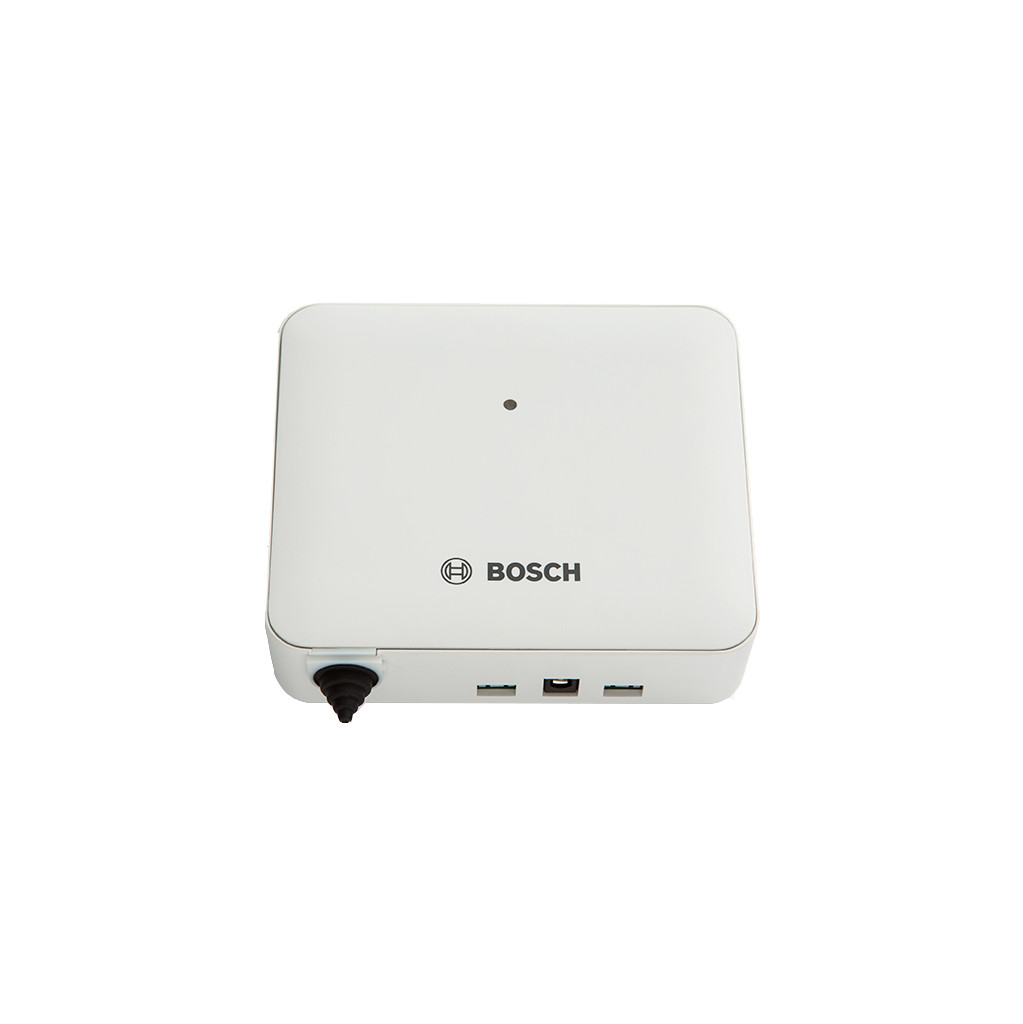 Bosch EasyControl Adapter