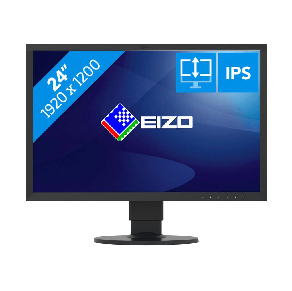 Tweedekans Eizo ColorEdge  CS2420