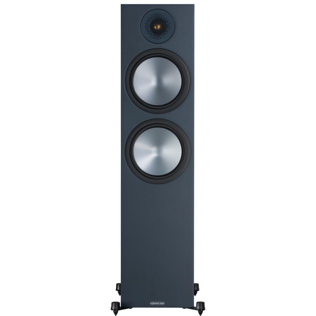 Afbeelding van de Monitor Audio Bronze 6G 500 Kleur (per paar)