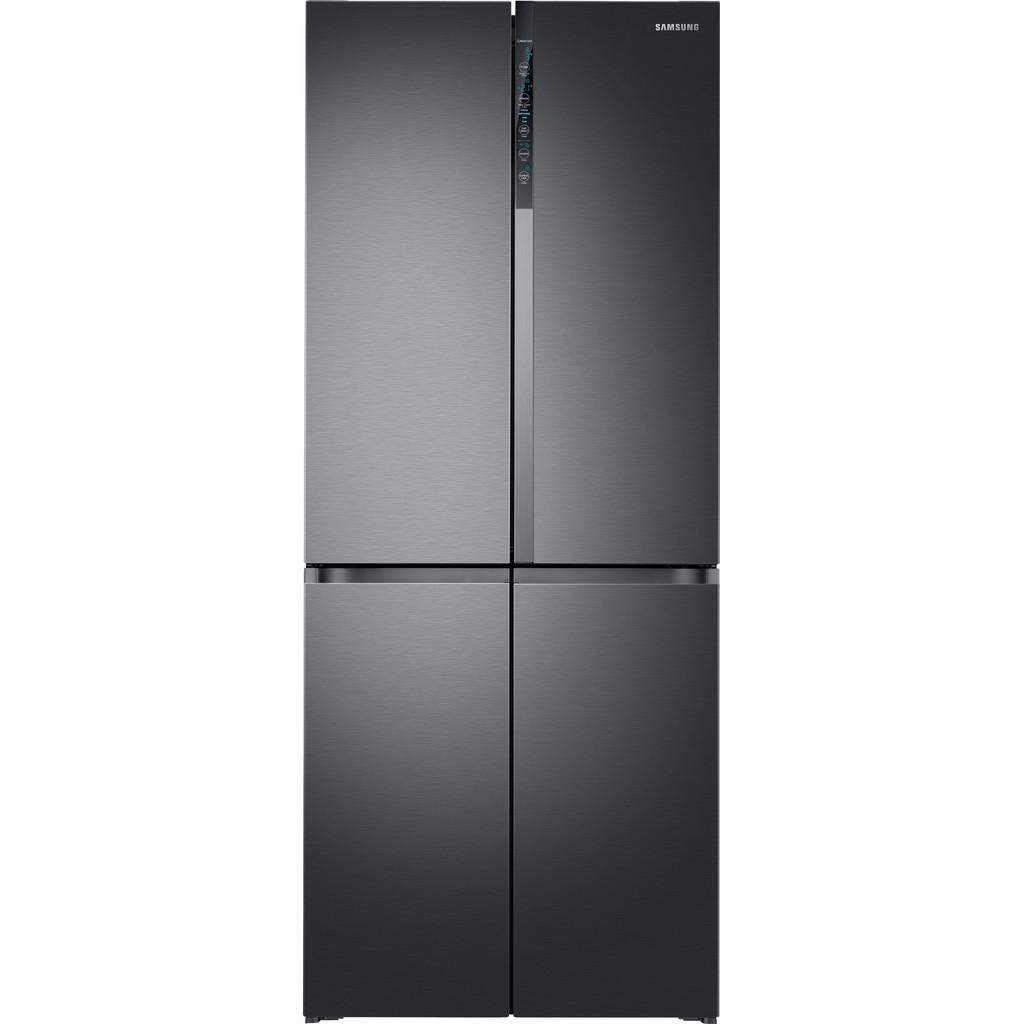 Samsung RF50K5960B1/EG