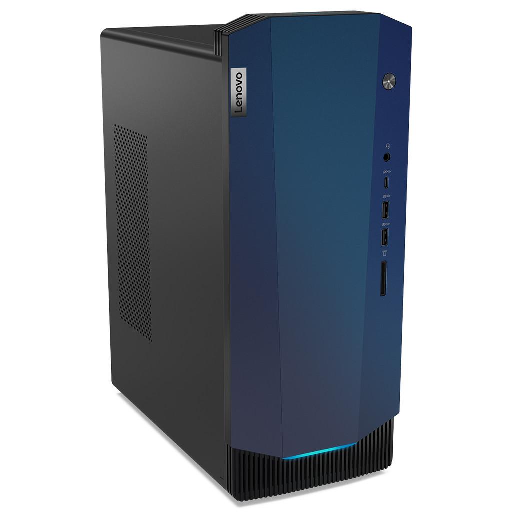 Tweedekans Lenovo IdeaCentre G5-14AMR 90Q1002YMH