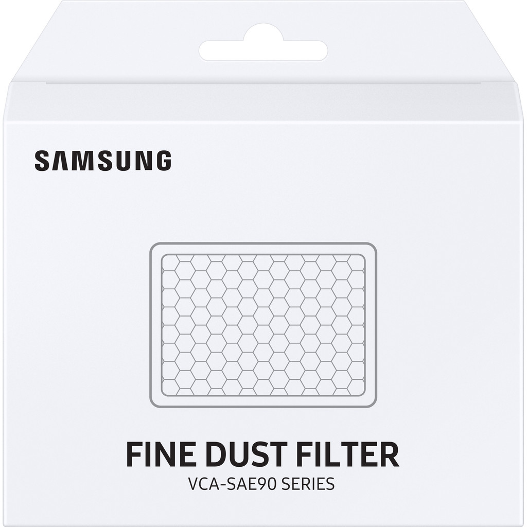 Samsung Clean Station HEPA filter kopen