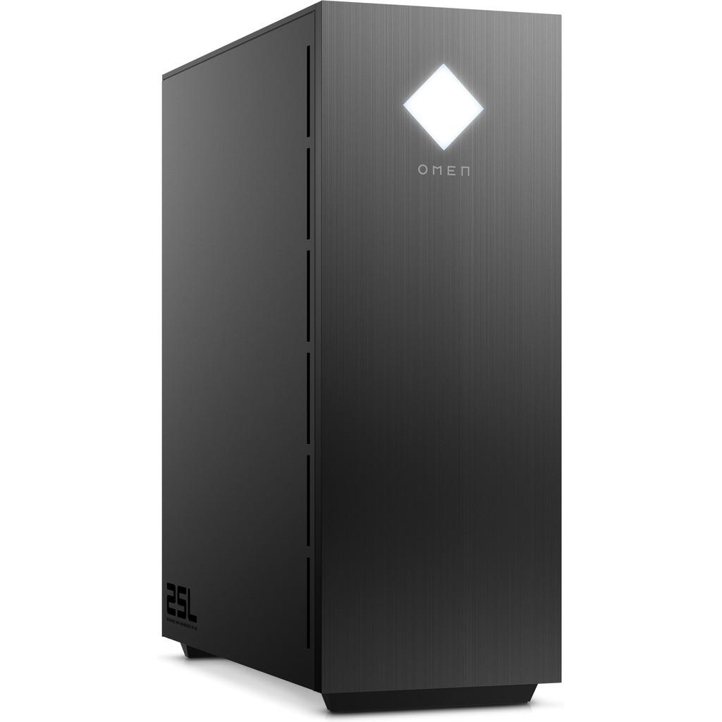 Tweedekans HP OMEN GT11-0380nd