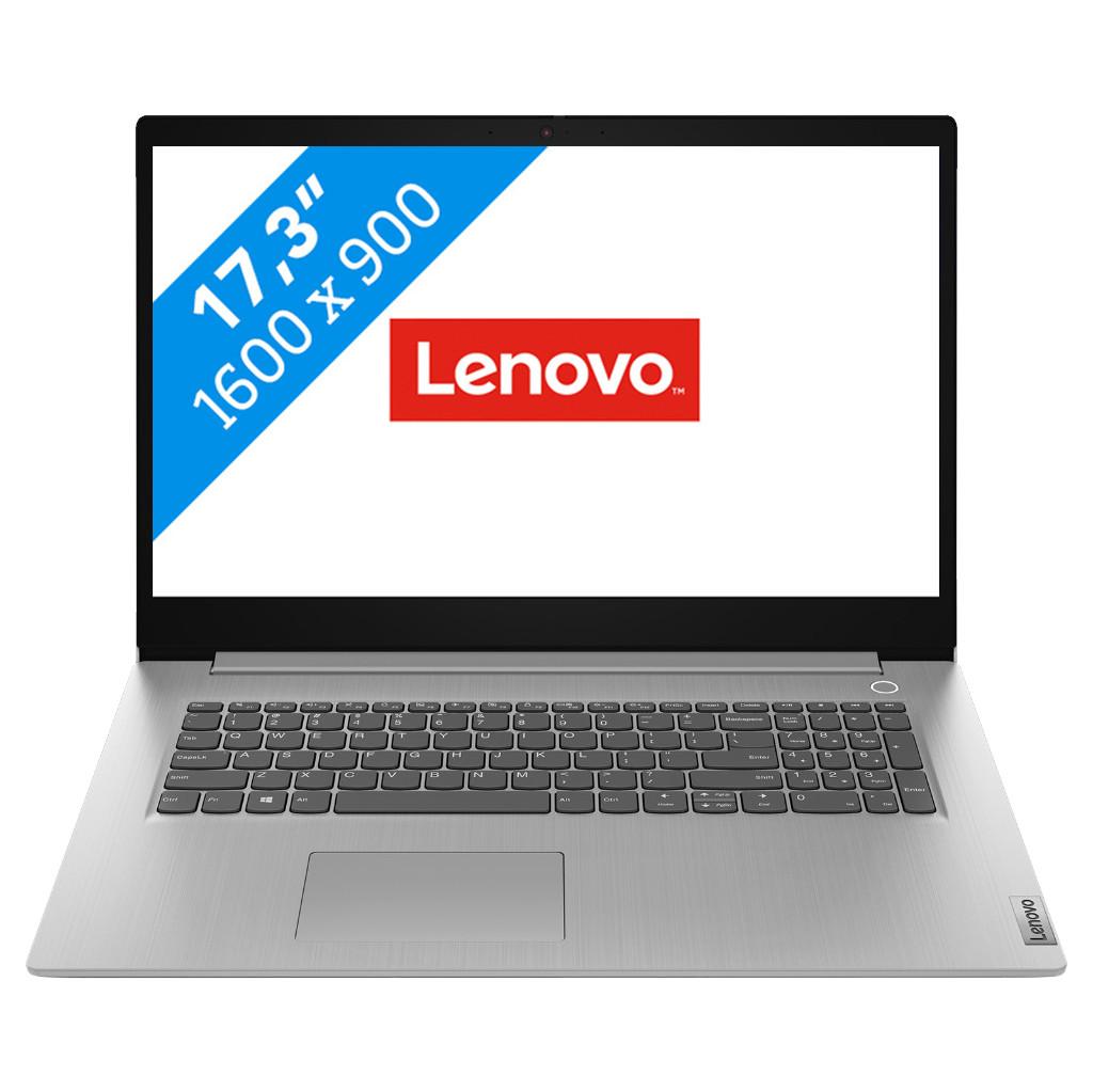 Tweedekans Lenovo IdeaPad 3 17ADA05 81W2002SMH