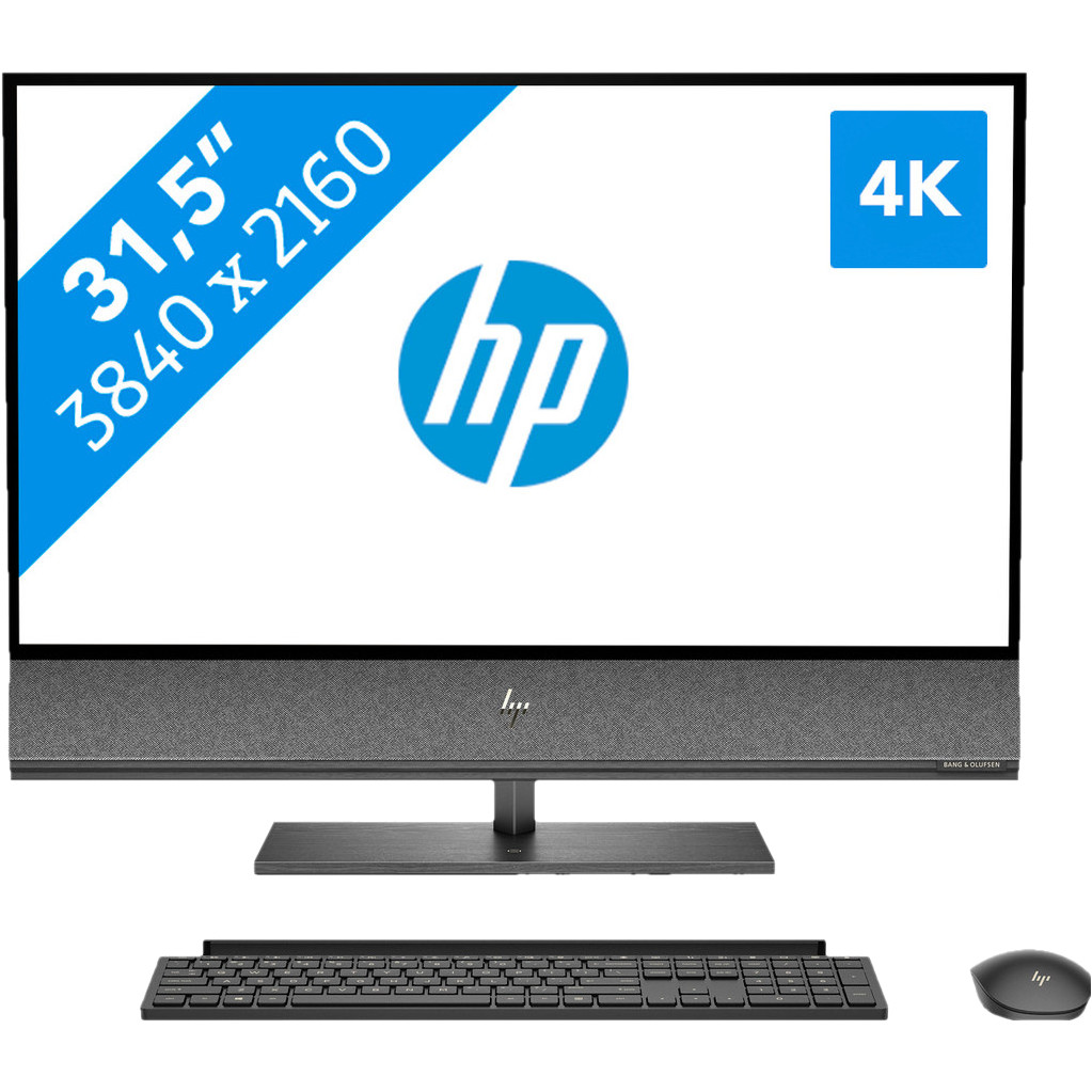 HP ENVY 32-a1200nd All-in-One