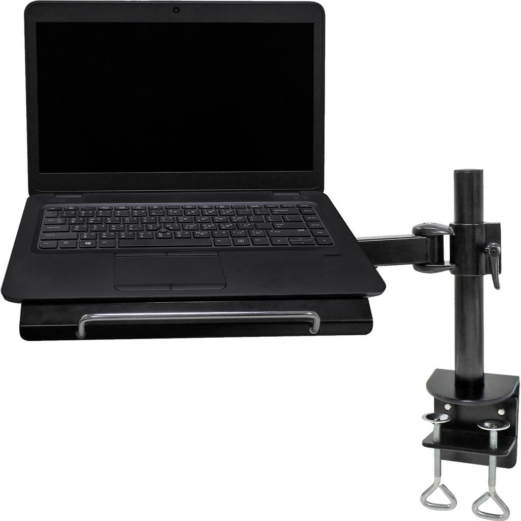 NewStar Laptop Bureausteun D100