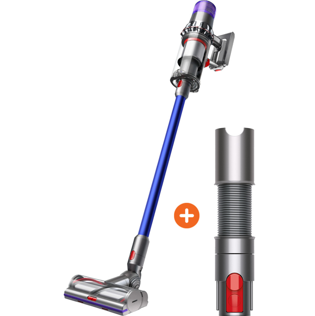 Dyson V11 Absolute Extra Dyson Extension Hose