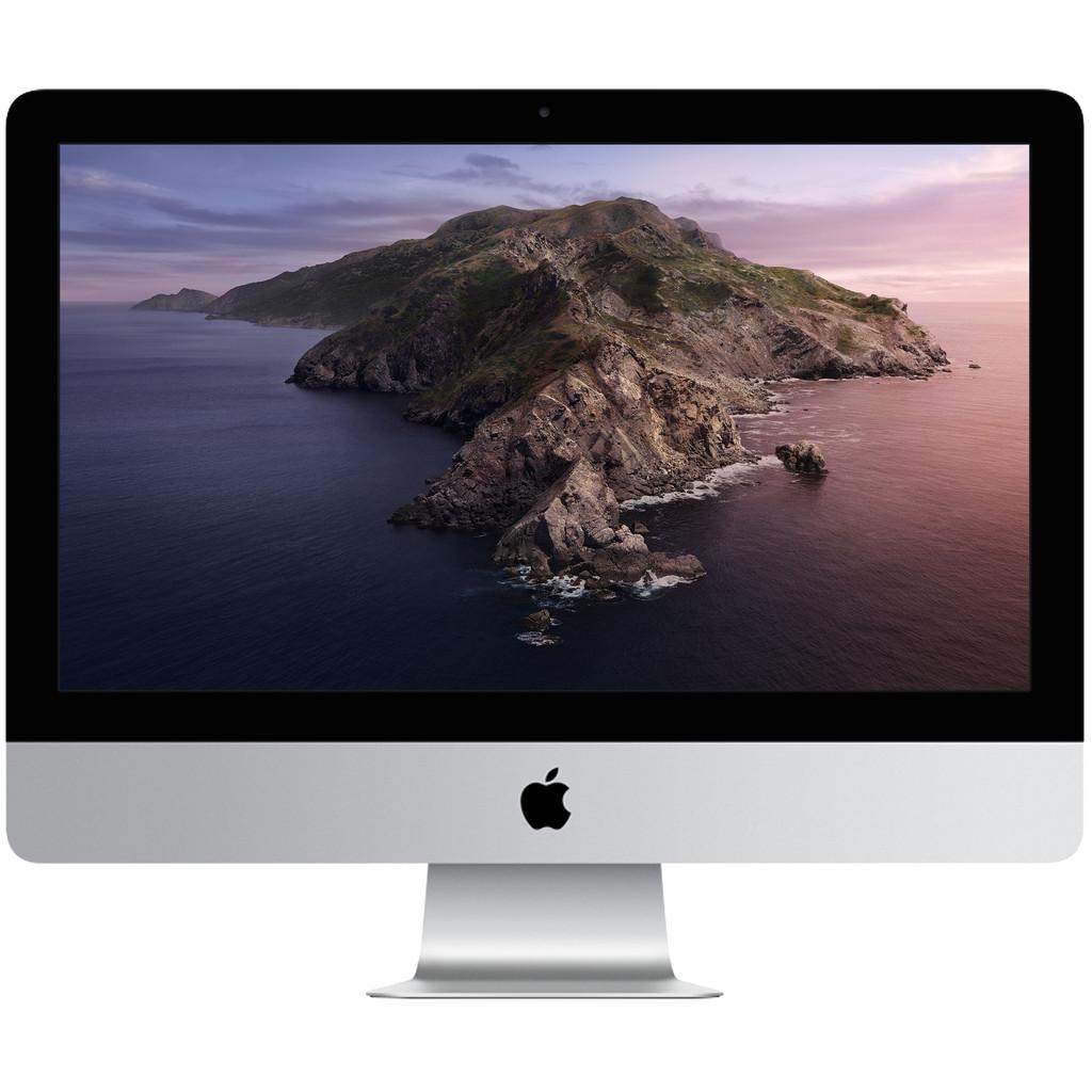 """Tweedekans Apple iMac 21,5"""" MHK03N/A Tweedehands"""