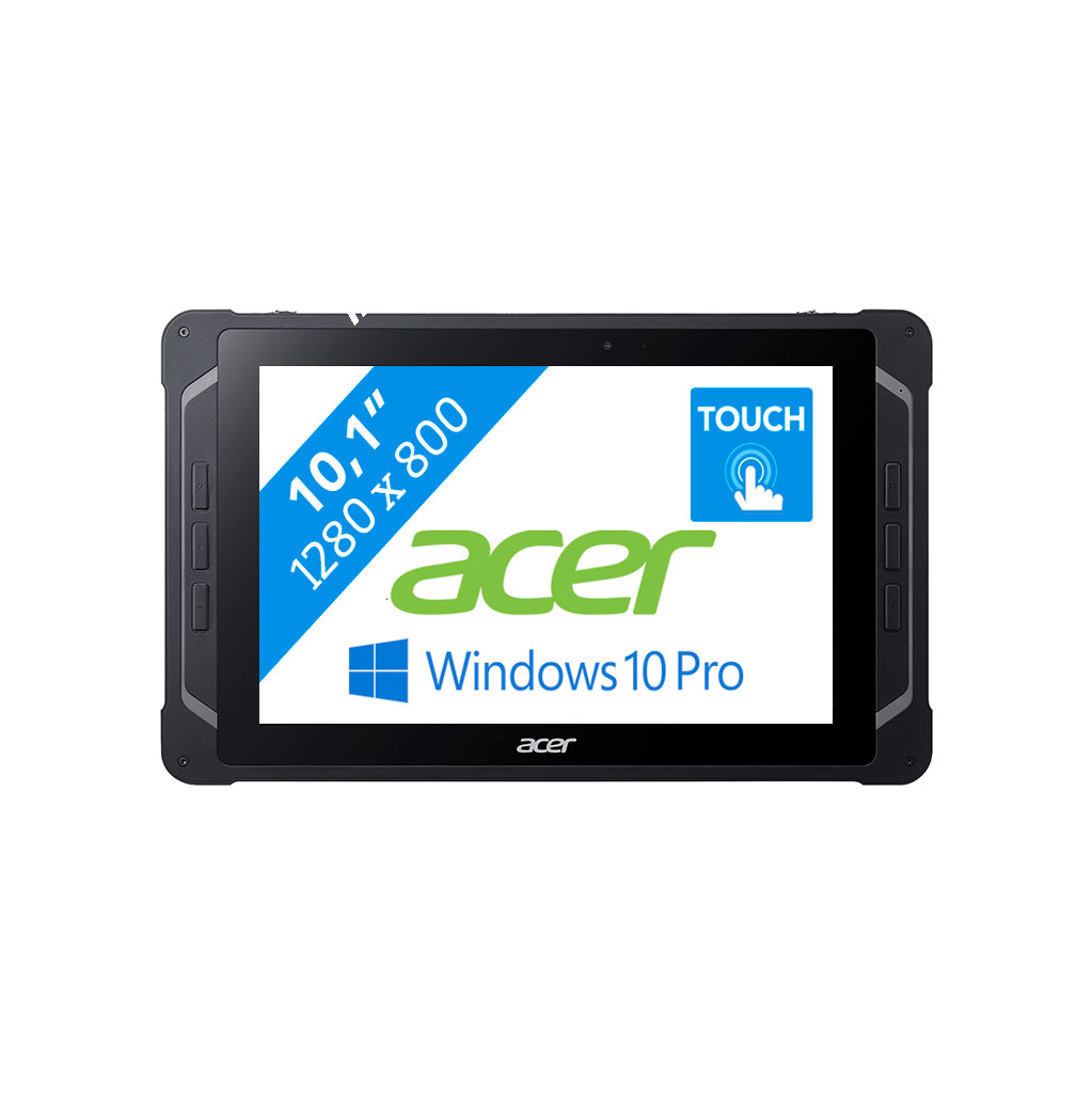 Acer Enduro T1 ET110-31W-C3HQ