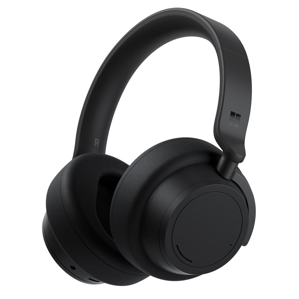 Tweedekans Microsoft Surface Headphone 2 Zwart