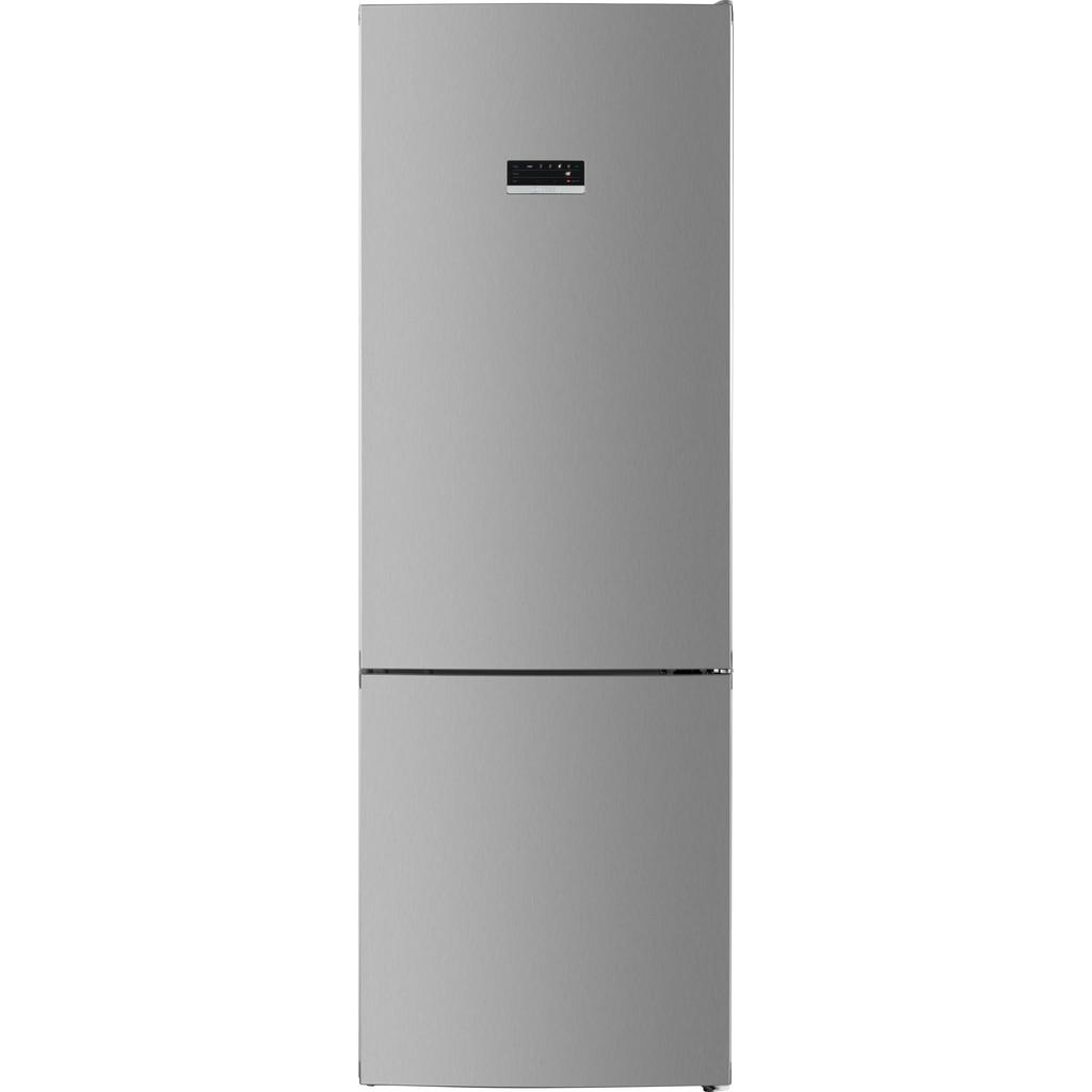 Bosch KGN49XLEA