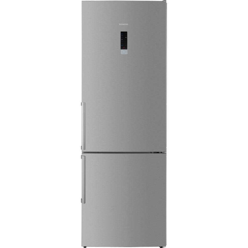 Siemens KG49NXIEP