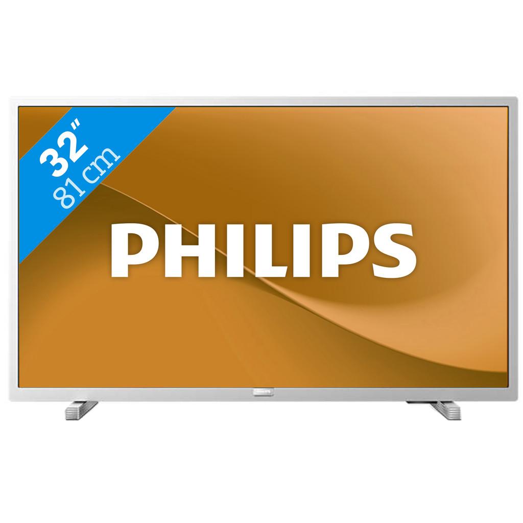 Tweedekans Philips 32PHS5525