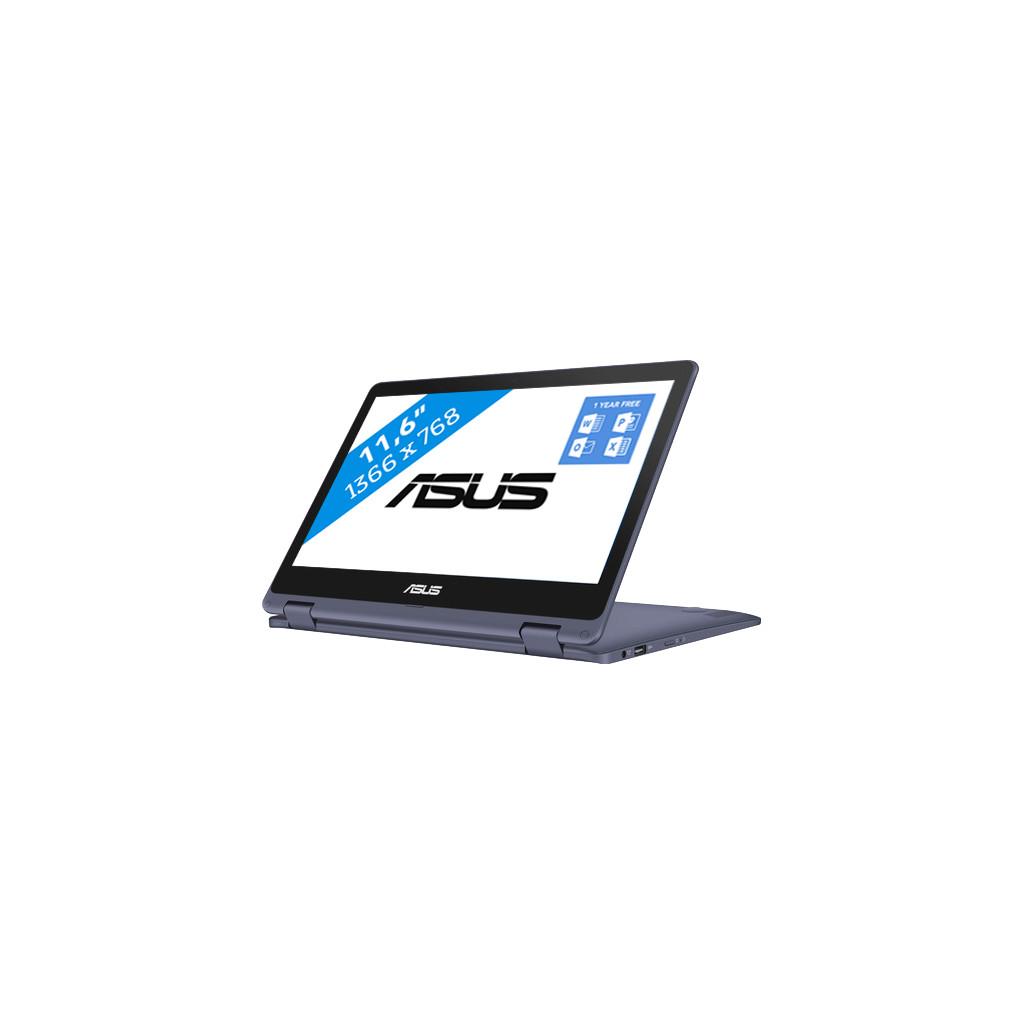 Tweedekans Asus VivoBook Flip TP202NA-EH012TS