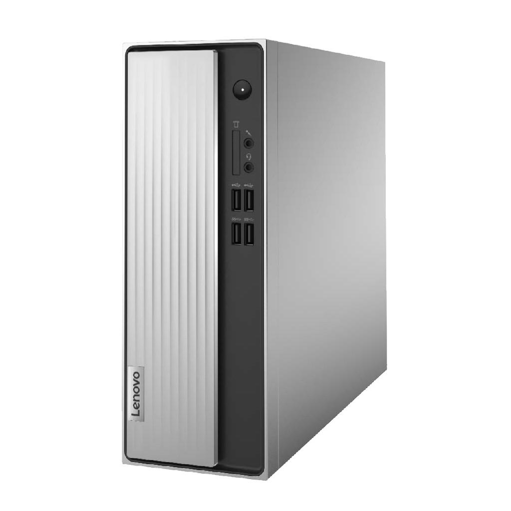Tweedekans Lenovo IdeaCentre 3 07ADA05 90MV00A0MH