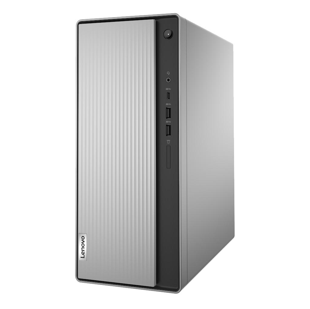 Tweedekans Lenovo IdeaCentre 5 14ARE05 90Q30037MH