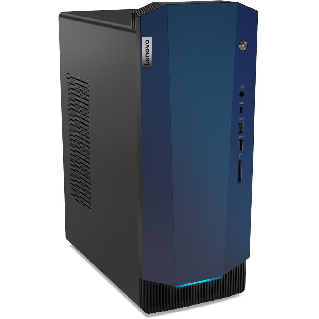 Tweedekans Lenovo IdeaCentre G5 14IMB05 90N900BEMH