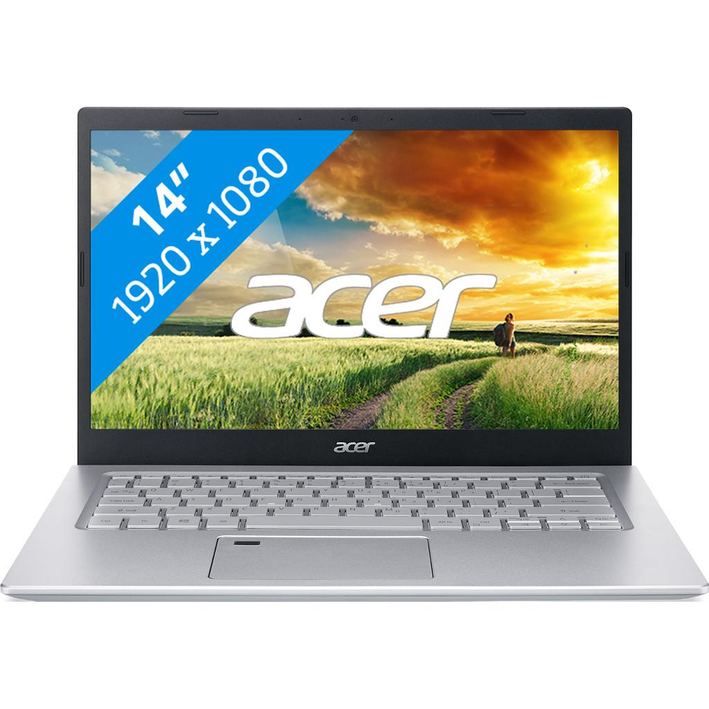 Tweedekans Acer Aspire 5 A514-54-71D6