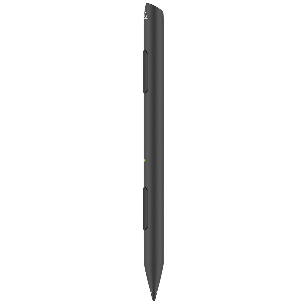 Adonit Ink-M Zwart