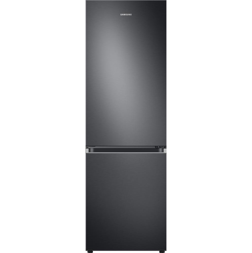 Tweedekans Samsung RB34T605CB1