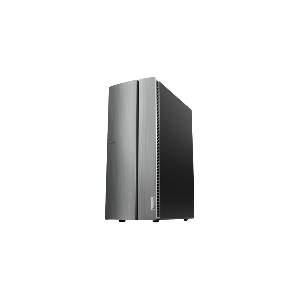 Lenovo IdeaCentre 510-15ICK 90LU006KMH