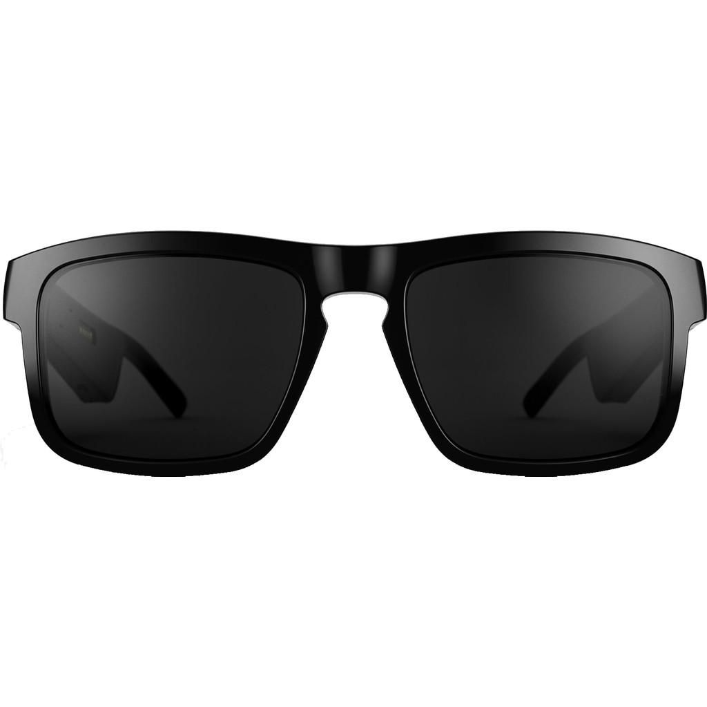 Tweedekans Bose Frames Tenor