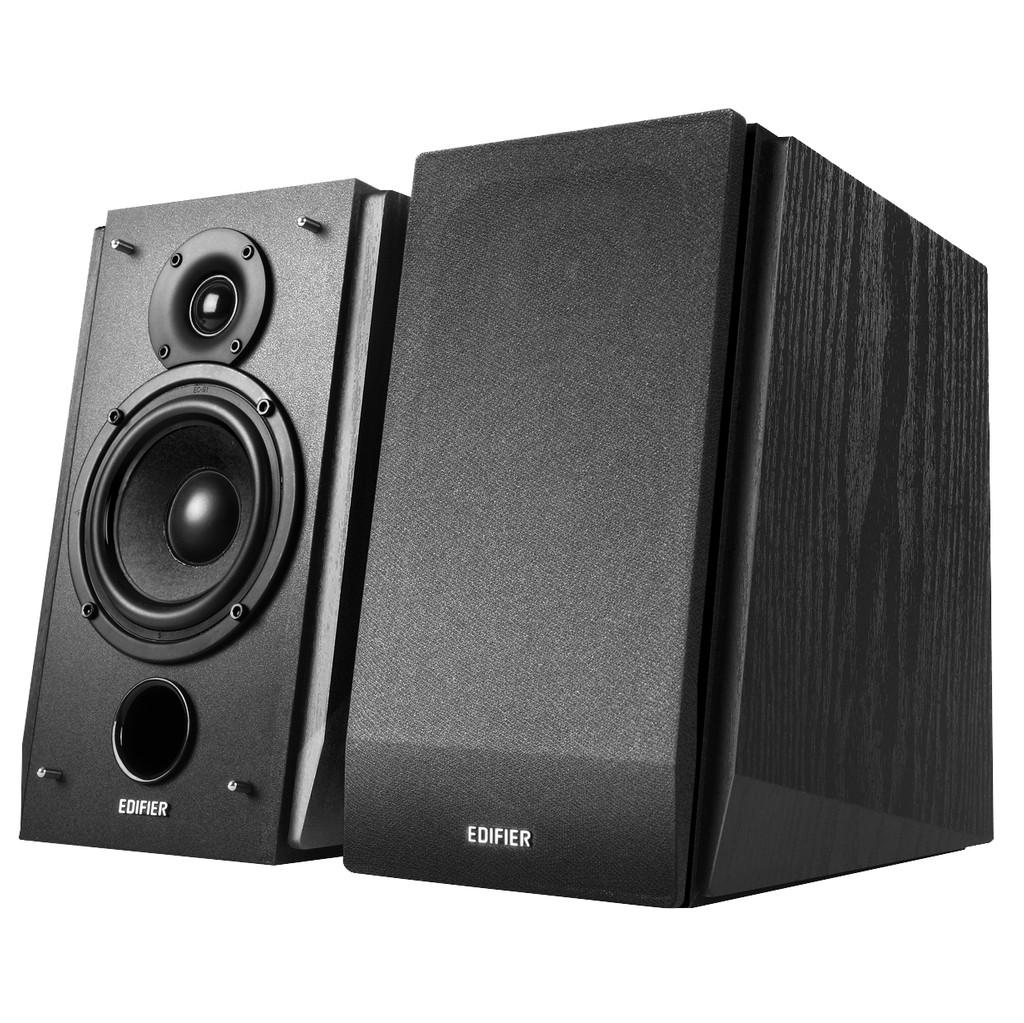 Tweedekans Edifier R1855DB Multimedia Pc Speaker Tweedehands