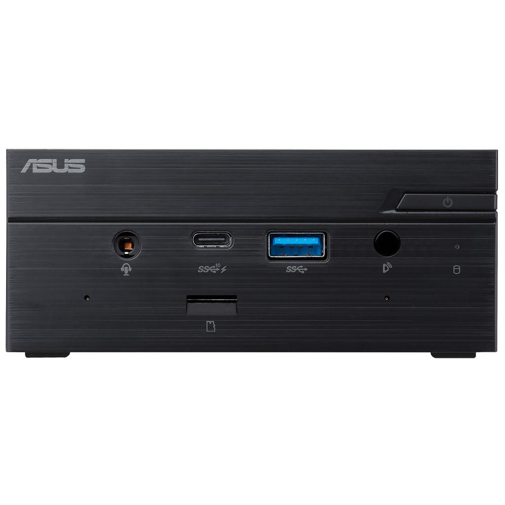 Asus Mini PC PN62S BB3040MD