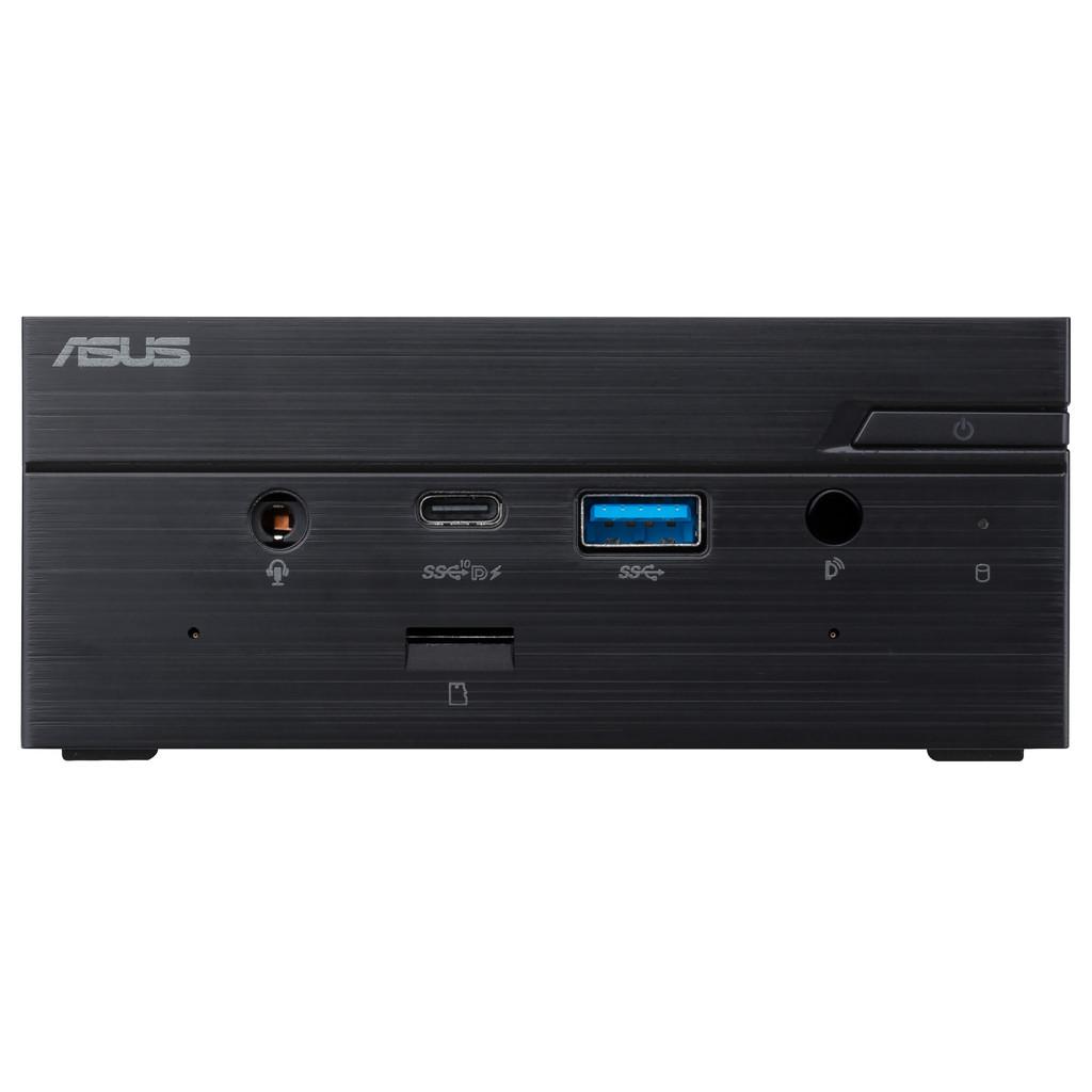 Tweedekans Asus Mini-PC PN50-BBR343MD-CSM
