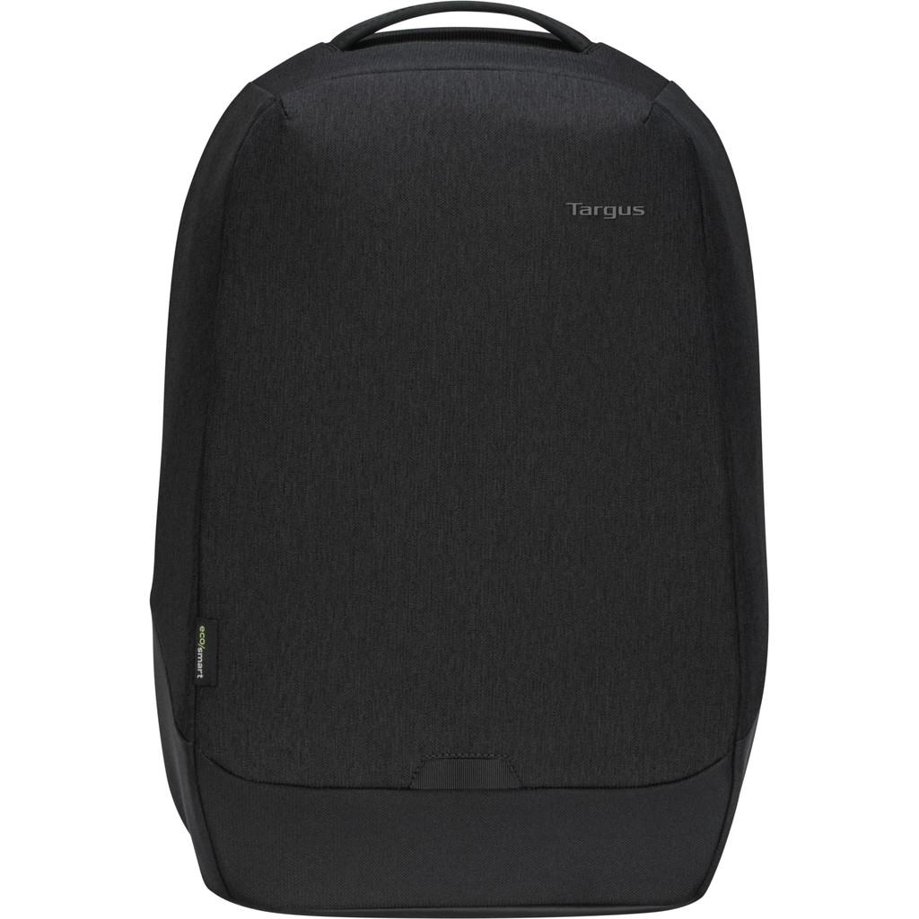 Targus Cypress Eco Security 15 Black 21L