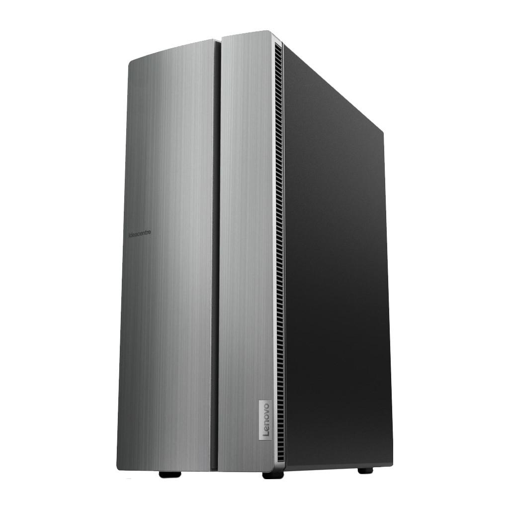 Lenovo IdeaCentre 510-15ICK 90LU008TMH