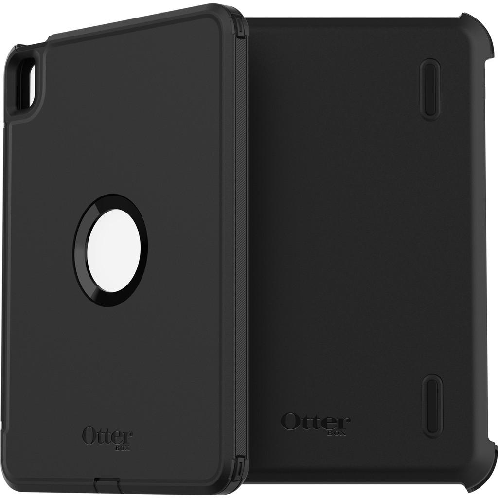 Tweedekans Otterbox Defender Apple iPad Air (2020) Full Body Cover