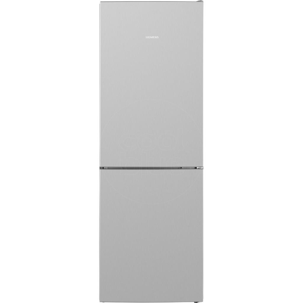 Siemens KG33VVLEA