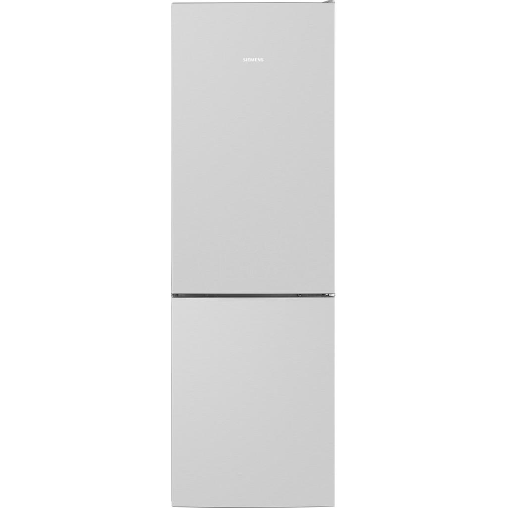 Siemens KG36VVLEA