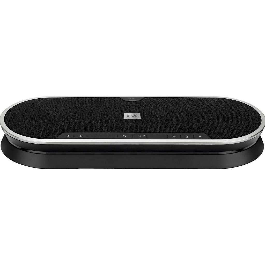 Tweedekans EPOS Sennheiser Expand 80 Bluetooth Speakerphone