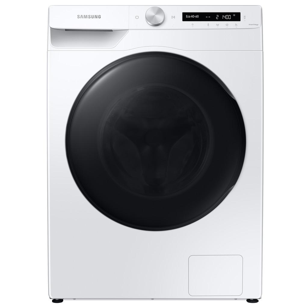 Samsung WD10T534ABW/S2 - 10,5/6 kg
