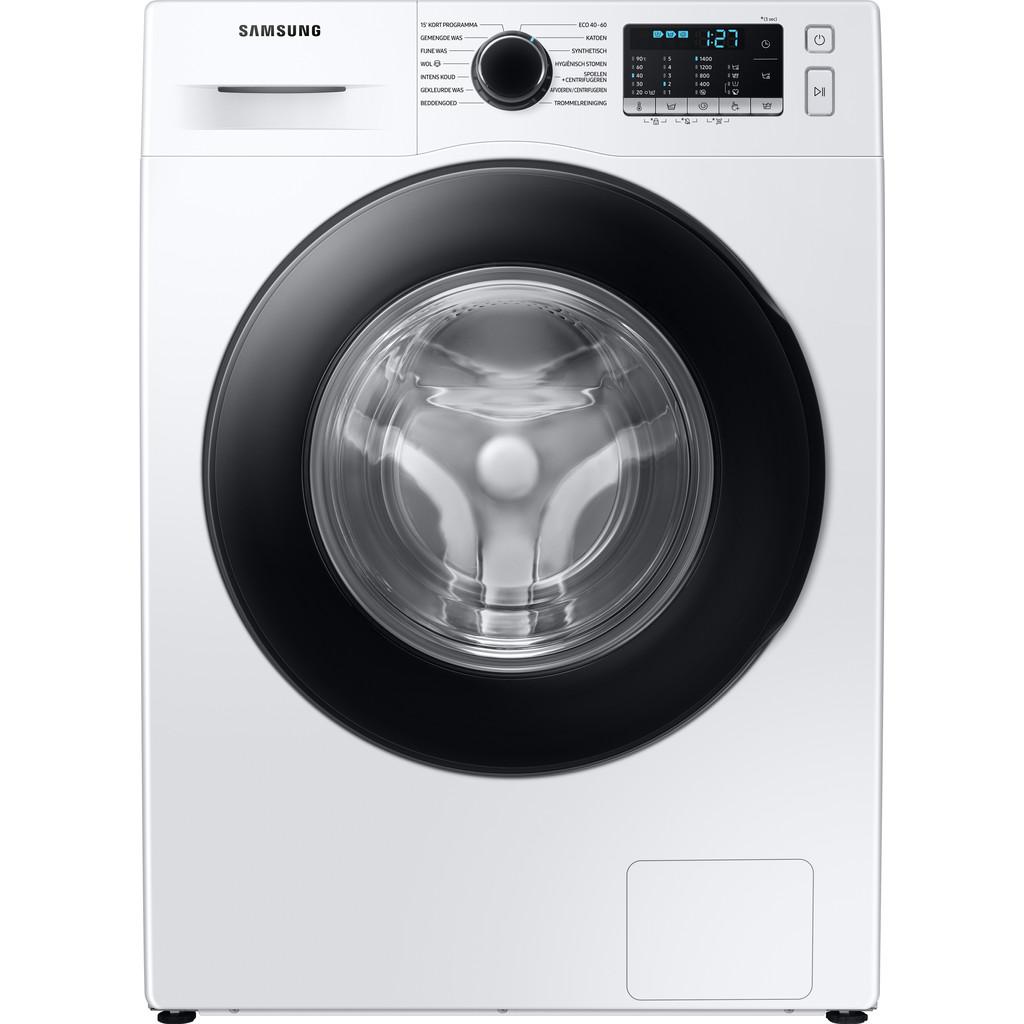 Tweedekans Samsung WW90TA049AE EcoBubble