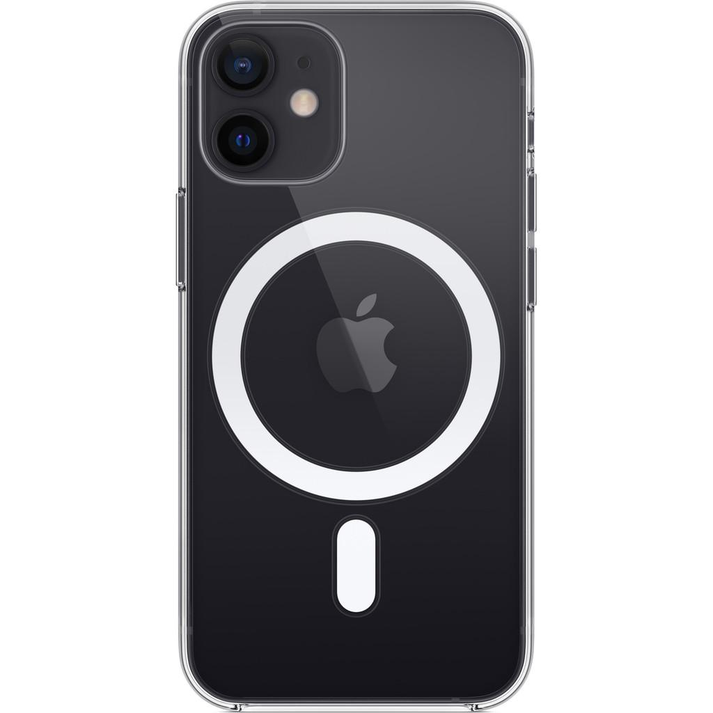 APPLE iPhone 12 mini Clear Case
