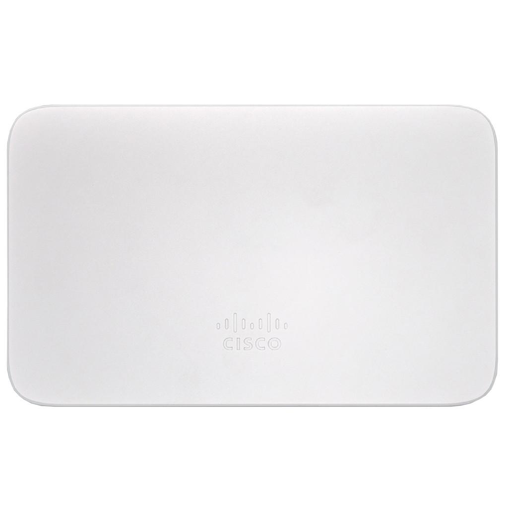 Cisco Meraki Go GR10 draadloze-toegangspunt (GR10-HW-EU)