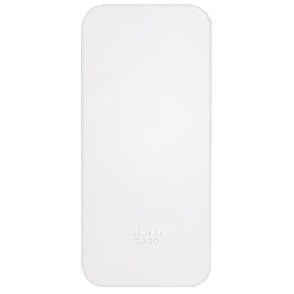 Cisco Meraki Go GR60 draadloze-toegangspunt (GR60-HW-EU)
