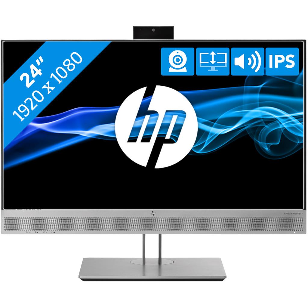 Tweedekans HP EliteDisplay E243m