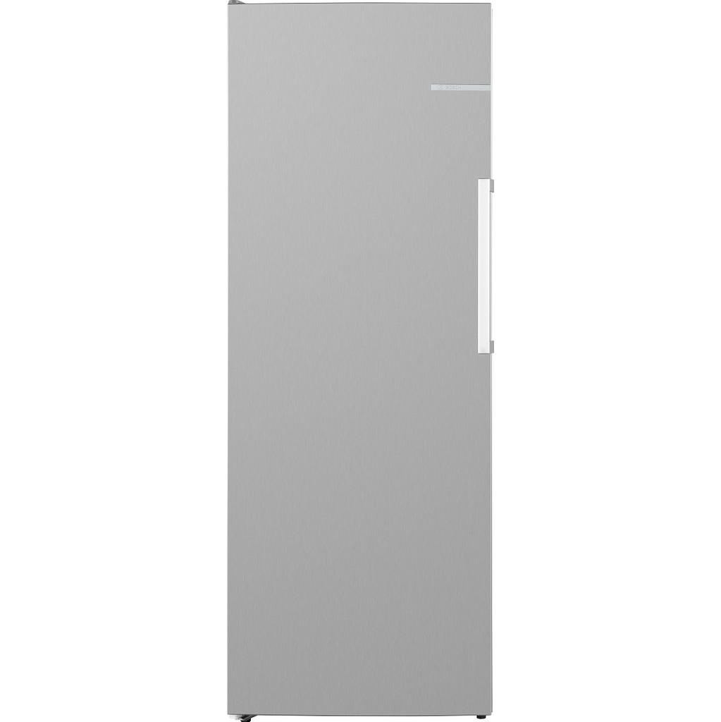 Bosch KSV29VLEP