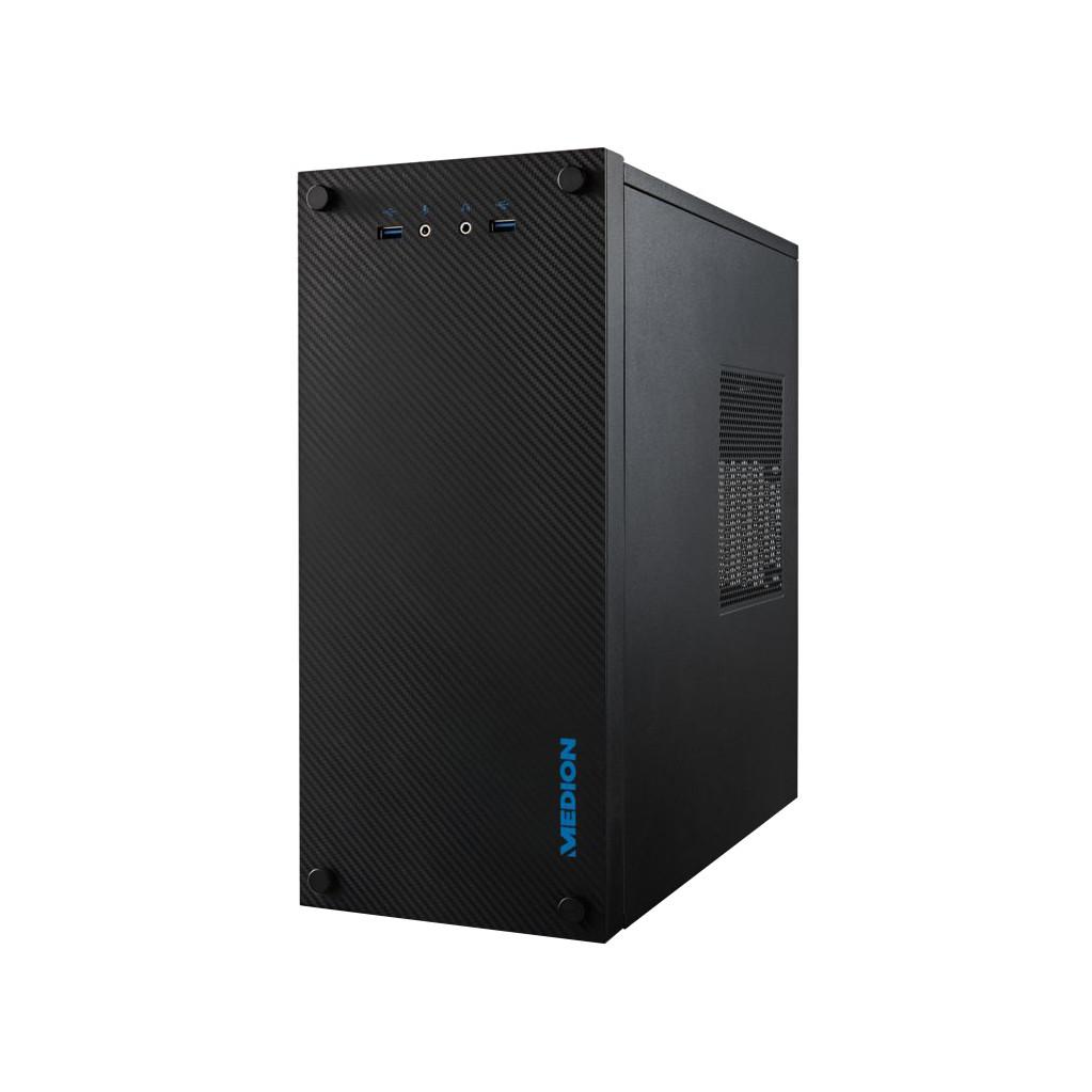 Medion PC P66086 Akoya MD34743