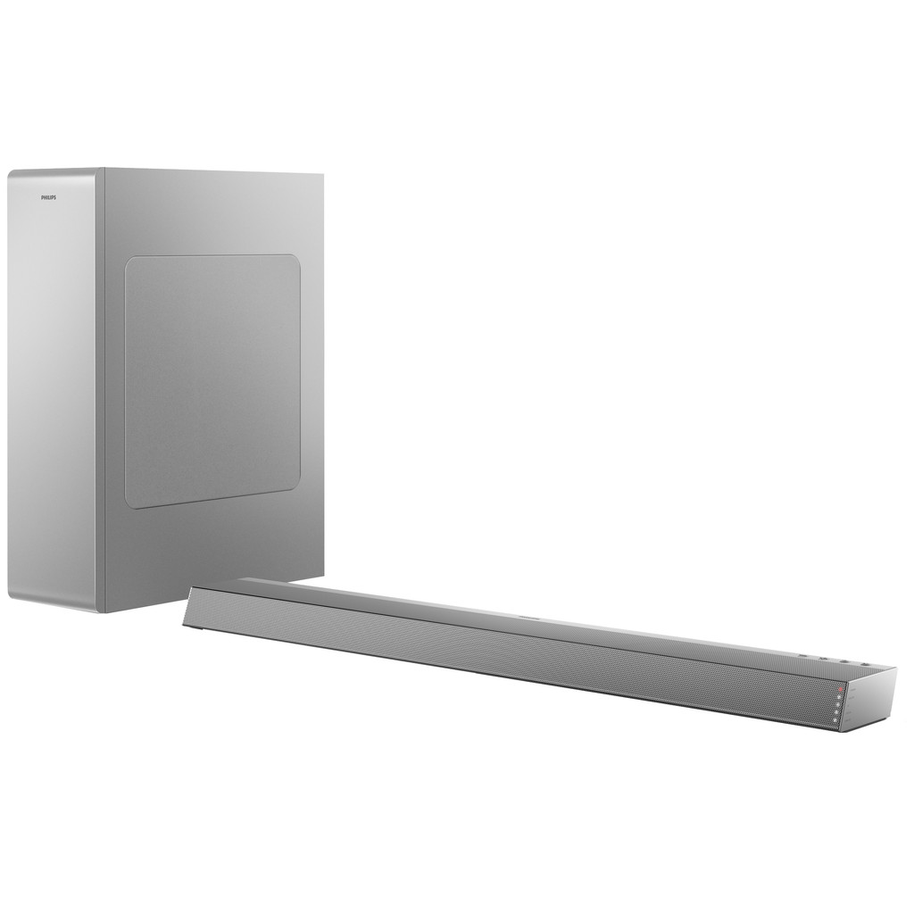 Philips TAB6405-10 Soundbar