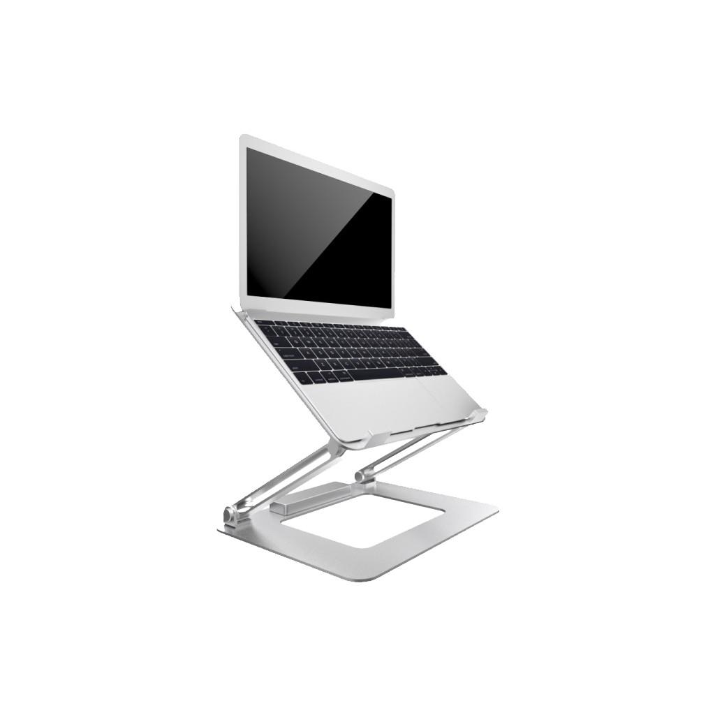 Veripart VPLS501 Laptop Stand