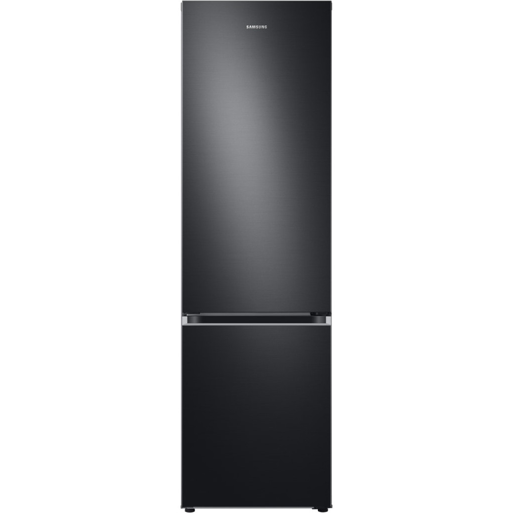 Samsung RB38T705CB1