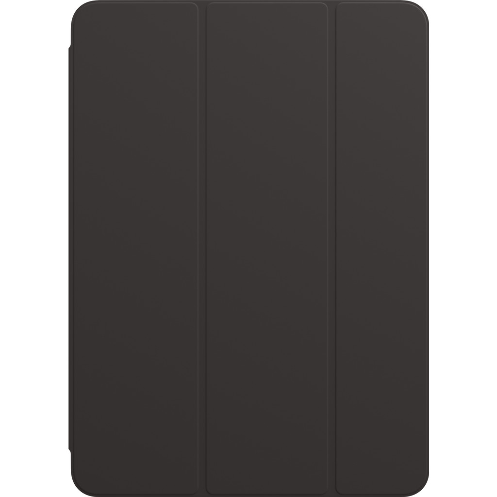 Tweedekans Apple Smart Folio iPad Air (2020) Zwart